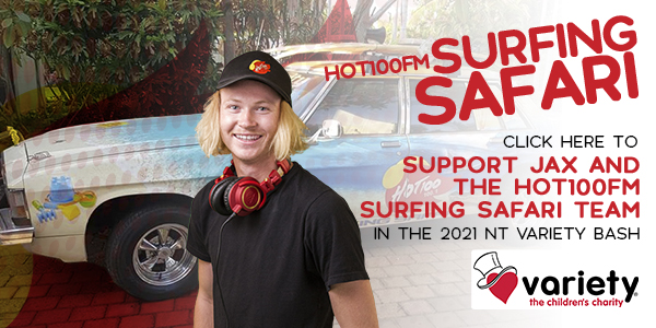 Slider_Hot100FM_Surfing_Safari_2021.jpg