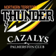 Thundertalk - Find out what's Hodgey's new punishment for the team!
